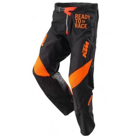 KTM Spodnie MX , Enduro POUNCE