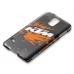 KTM Etui / osłona na telefon GRAPHIC (Galaxy S5)