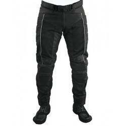 Roleff Spodnie Tekstylne MESH 3w1