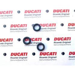 Ducati O-ring uszczelniający-5666