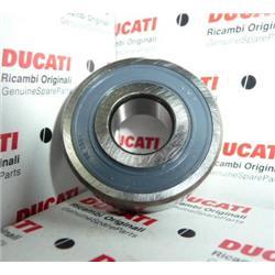 Ducati Łożysko napinacza paska rozrządu-5658