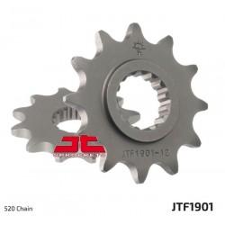 JT Zębatka przód 12z KTM SX EXC