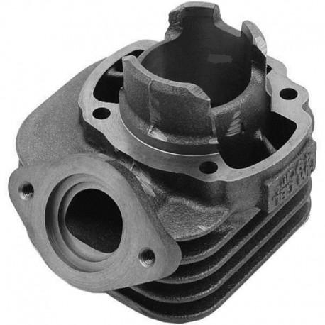 Honda Cylinder silnika DIO AF34 / 35