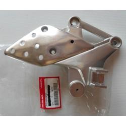 Honda Stelaż podnóżka P, CBR 125 '04-10