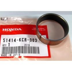 Honda Panewka p. zaw CB 600 F Hornet