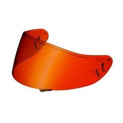 Shoei CX-1V Szybka High Def RAIDII XR-1000 TZ-R