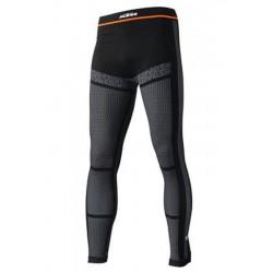 KTM Spodnie funkcyjne termoaktywne XXL