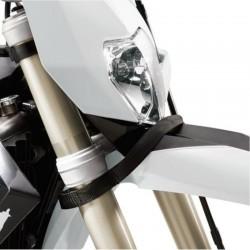 KTM EXC EXC-F '14-20 Pasek do wyciągania przód OEM
