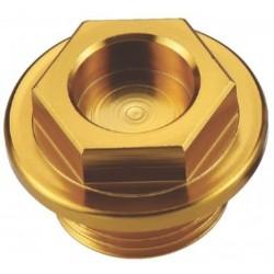 ACCEL Korek wlewu oleju z o-ringiem M24x3
