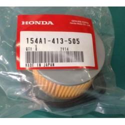 Filtr oleju Honda CB CM CMX CX TRX