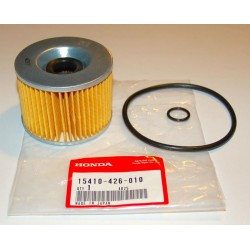 Filtr oleju Honda CB 350 - 900 CBX1000 GL1200